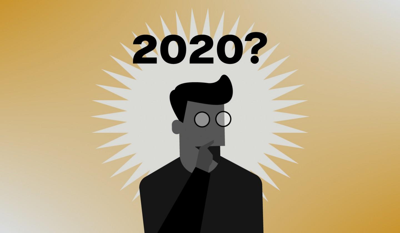 20/21: Apa Kabar 2020?
