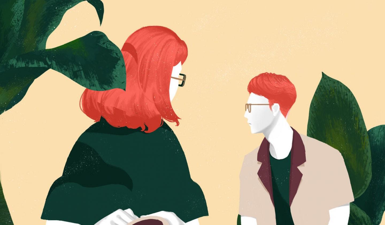 How To: Memulai Hubungan Baru
