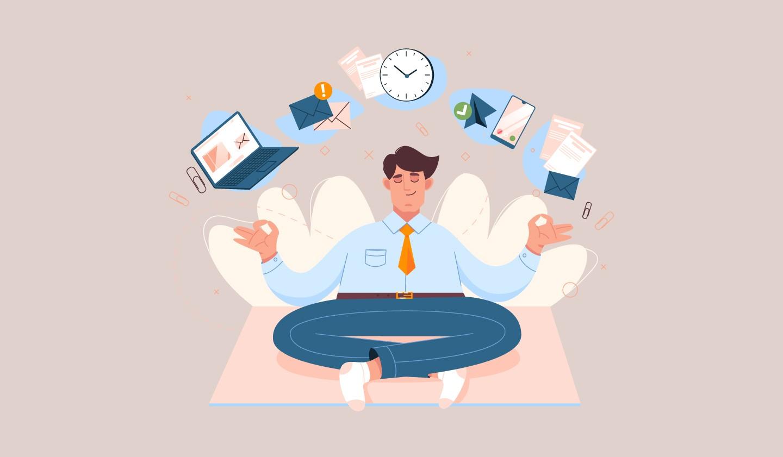 Expert Explains: Digital Wellbeing